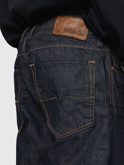 Diesel - Larkee-Relaxed 0088Z,  - Jeans - Image 4