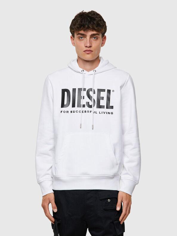 https://at.diesel.com/dw/image/v2/BBLG_PRD/on/demandware.static/-/Sites-diesel-master-catalog/default/dw1a82497e/images/large/A02813_0BAWT_100_O.jpg?sw=594&sh=792