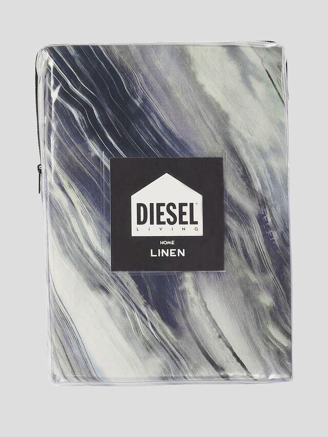 Diesel - 72089 WATER ROCK, Blau - Bettbezug - Image 2