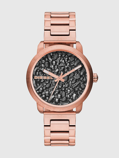 Diesel - DZ5427, Bronze - Uhren - Image 1