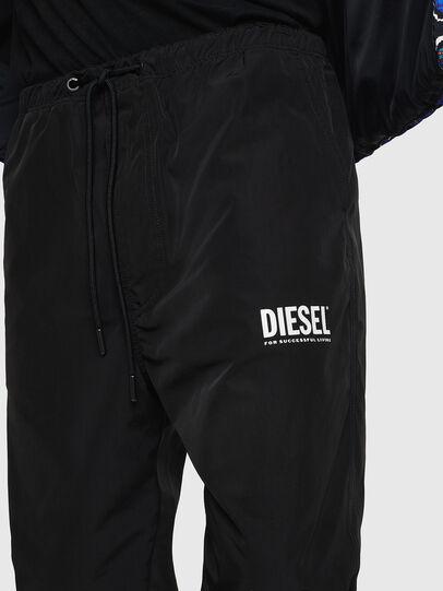 Diesel - P-TOLLER-NY,  - Hosen - Image 3