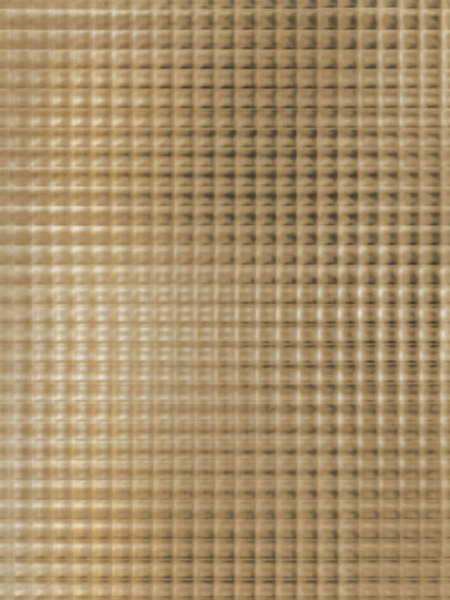 Diesel - CITY LIGHTS - WALL TILES,  - Ceramics - Image 1
