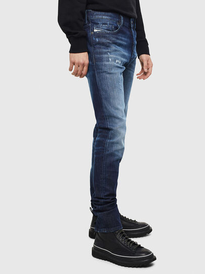 Diesel - Tepphar 0095R,  - Jeans - Image 3