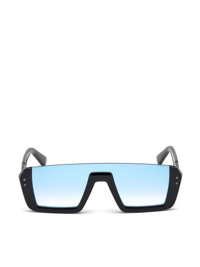 Diesel - DL0248,  - Sonnenbrille - Image 1