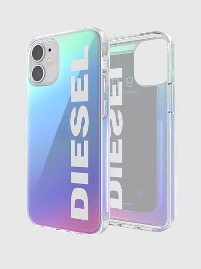 Diesel - 43526, Blau/Weiss - Schutzhüllen - Image 1