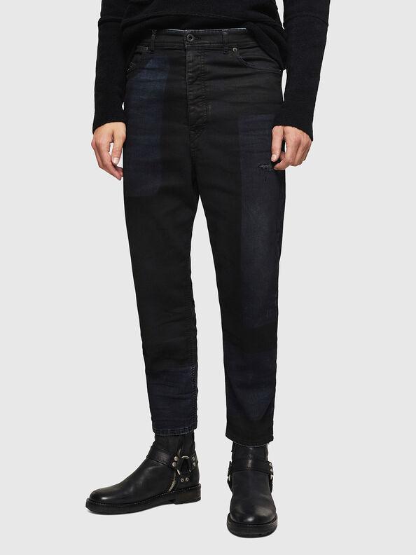 TYPE-2831-NE,  - Jeans