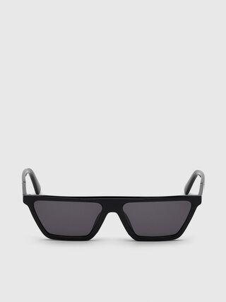DL0304,  - Sonnenbrille