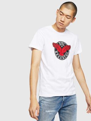 T-DIEGO-B5,  - T-Shirts