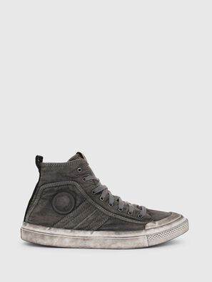 S-ASTICO MID LACE, Dunkelgrau - Sneakers