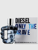 ONLY THE BRAVE 75ML , Hellblau - Only The Brave