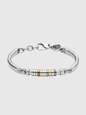 DX1186, Silber - Armbänder