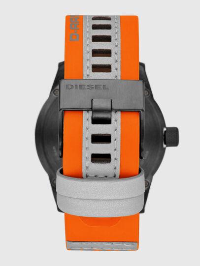 Diesel - DZ1933, Orange - Uhren - Image 2