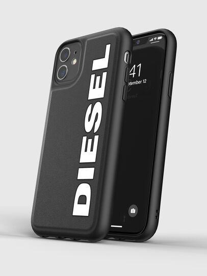 Diesel - 41981, Schwarz - Schutzhüllen - Image 3