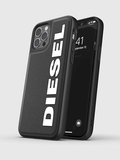 Diesel - 42492, Schwarz - Schutzhüllen - Image 3