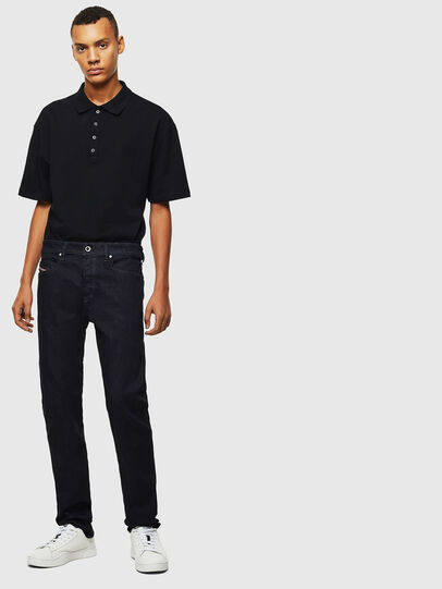 Diesel - Buster 0607A,  - Jeans - Image 5