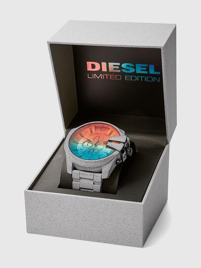Diesel - DZ4513,  - Uhren - Image 4