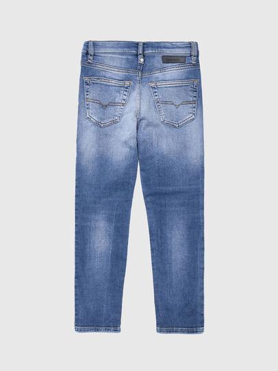 Diesel - MHARKY-J JOGGJEANS,  - Jeans - Image 2