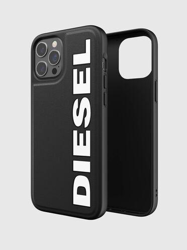 Handycase für iPhone 12 Pro Max