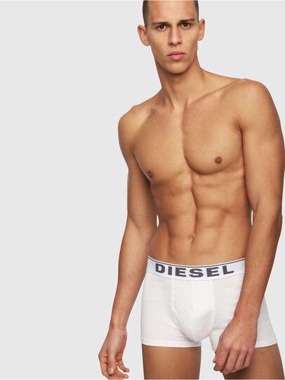 Diesel - UMBX-DAMIEN,  - Boxershorts - Image 1