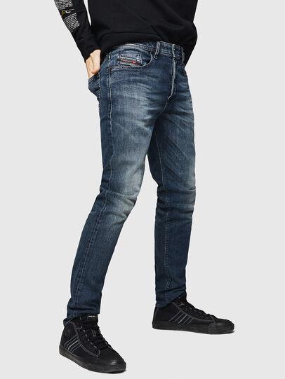 Diesel - Buster 084AS,  - Jeans - Image 1