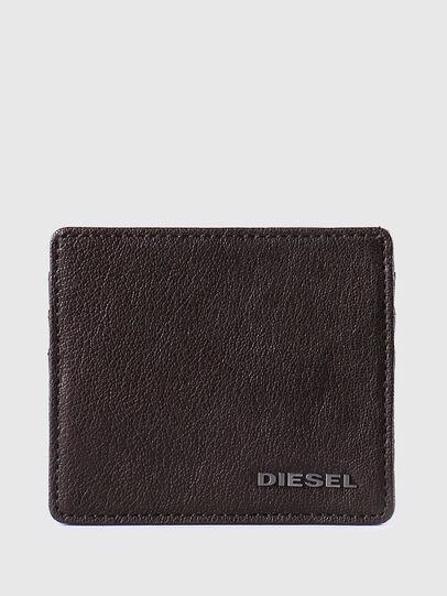 Diesel - JOHNAS I,  - Kartenetuis - Image 1