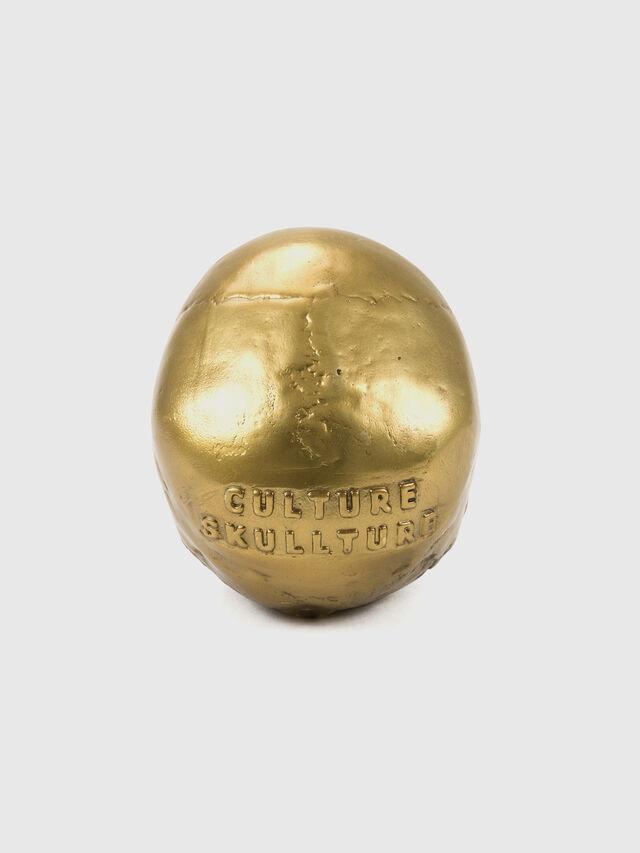 Diesel - 10891 Wunderkammer, Gold - Wohnaccessoires - Image 7