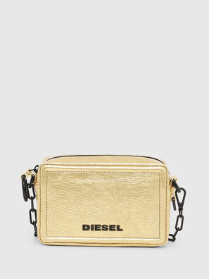 https://at.diesel.com/dw/image/v2/BBLG_PRD/on/demandware.static/-/Sites-diesel-master-catalog/default/dw284cbec0/images/large/X07503_P1346_H8149_O.jpg?sw=297&sh=396