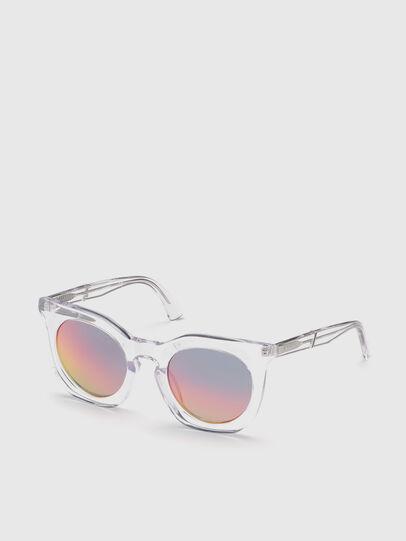 Diesel - DL0283,  - Sonnenbrille - Image 2