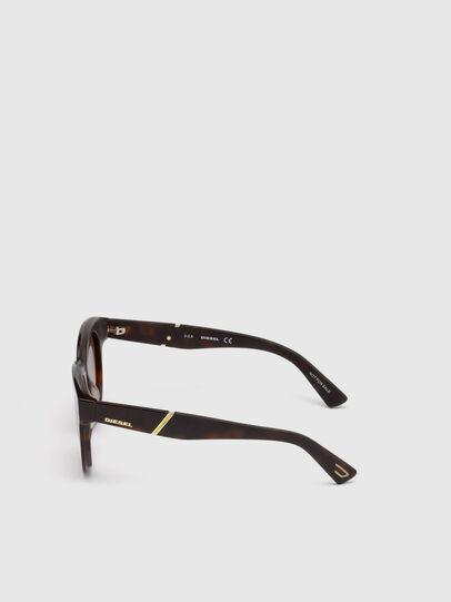 Diesel - DL0230,  - Sonnenbrille - Image 3