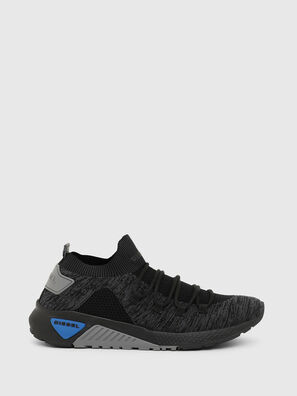 S-KB ATHL LACE, Schwarz - Sneakers