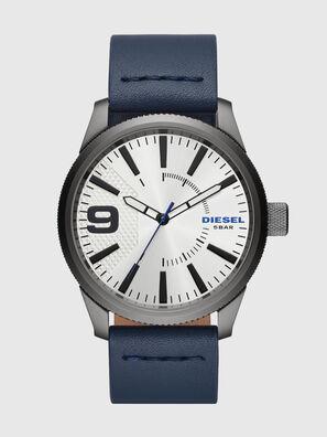 DZ1859,  - Uhren