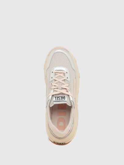 Diesel - S-HERBY LC, Gesichtspuder - Sneakers - Image 6