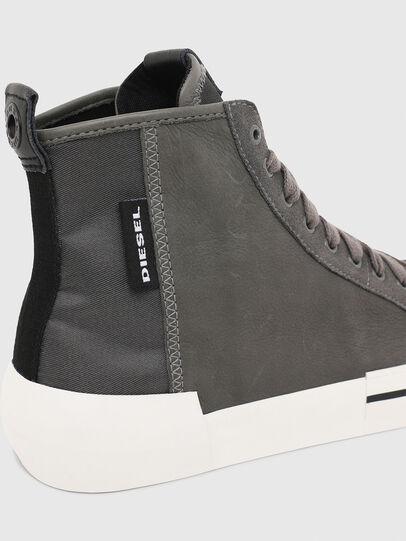 Diesel - S-DESE ML, Grau - Sneakers - Image 5