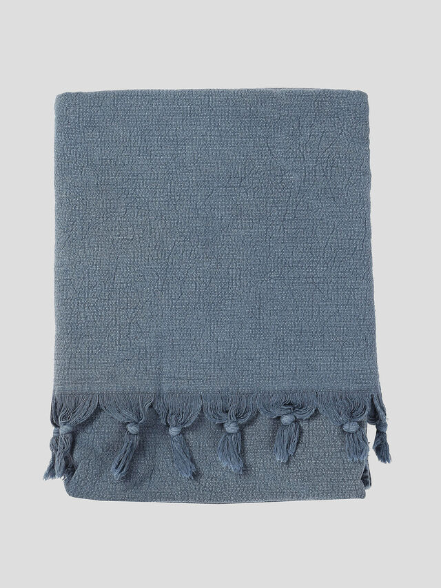 Diesel - 72356 SOFT DENIM, Blau - Bath - Image 1