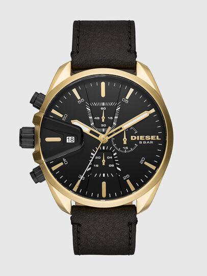 Diesel - DZ4516, Schwarz - Uhren - Image 1