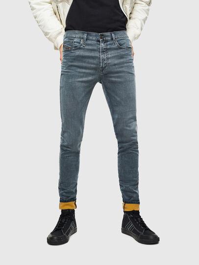 Diesel - D-Reeft JoggJeans 069LT,  - Jeans - Image 1