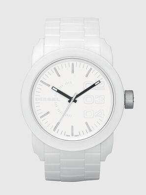 DZ1436, Weiß - Uhren