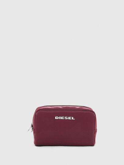 Diesel - MIRRHER RING, Rosa - Schmuck und Gadgets - Image 1