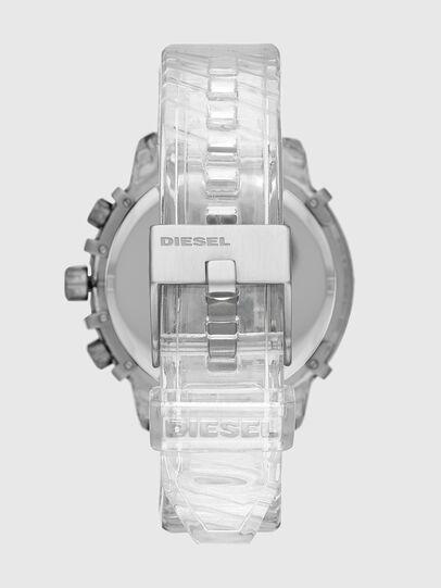Diesel - DZ4521,  - Uhren - Image 3