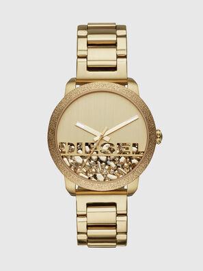 DZ5587, Gold - Uhren