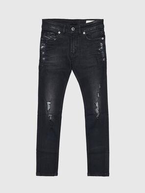 SLEENKER-J-N,  - Jeans