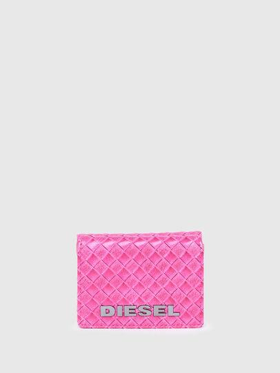 Diesel - LORETTINA, Rosa - Schmuck und Gadgets - Image 1