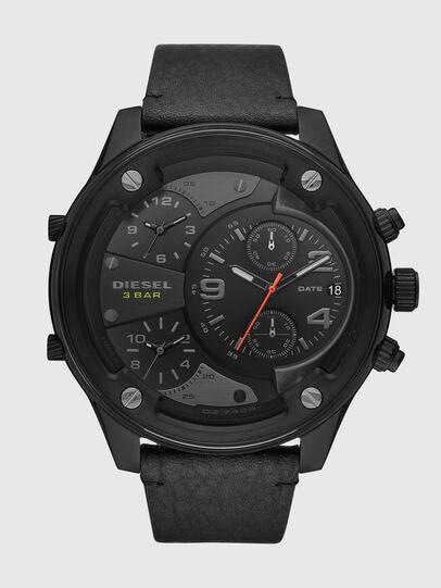 Diesel - DZ7425, Schwarz - Uhren - Image 1