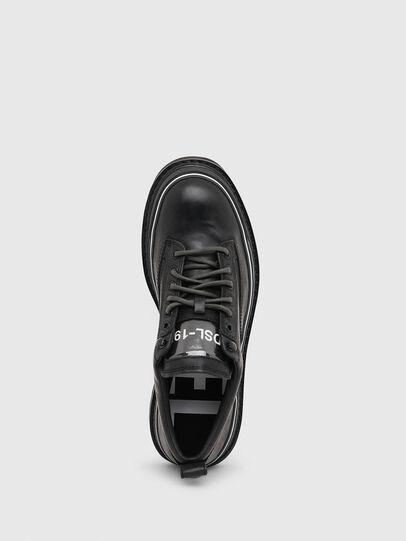 Diesel - H-SHIROKI DBS,  - Sneakers - Image 5