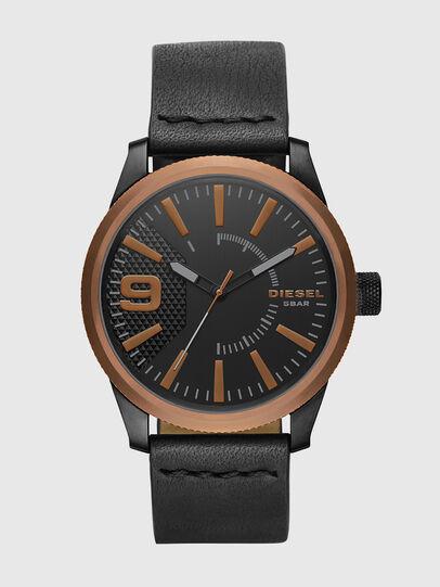 Diesel - DZ1841, Bronze - Uhren - Image 1