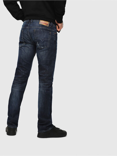 Diesel - Safado C87AN,  - Jeans - Image 2