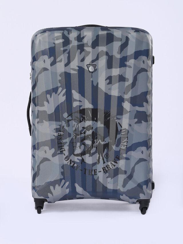 Diesel - MOVE L, Blau - Gepäck - Image 1