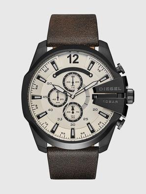 DZ4422,  - Uhren