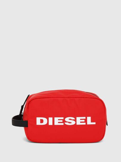 Diesel - POUCHH,  - Schmuck und Gadgets - Image 1