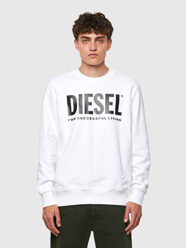 https://at.diesel.com/dw/image/v2/BBLG_PRD/on/demandware.static/-/Sites-diesel-master-catalog/default/dw34410de4/images/large/A02864_0BAWT_100_O.jpg?sw=594&sh=792